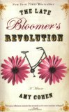 Book Review: The Late Bloomer's Revolution by Amy Cohen