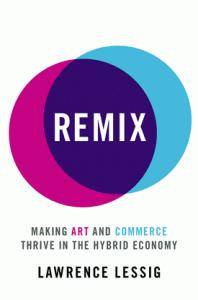 Cultural Creators vs. Cultural Consumers