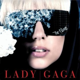 The GaGa and The Big Day