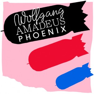 phoenix-wolfgang-amadeus-phoenix-302x302