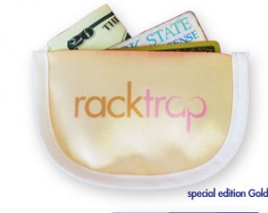 The Racktrap:  Prayers Answered