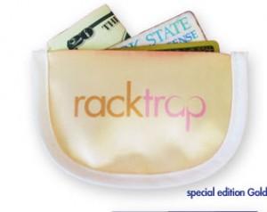The Racktrap:  Prayers Answered