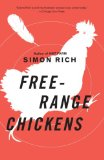 2 Sentence Review: Free-Range Chickens by Simon Rich