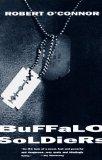 2 Sentence Reviews: Buffalo Soldiers
