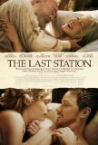 2 Sentence Review: The Last Station with Helen Mirren