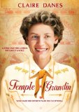 2 Sentence Review: Temple Grandin starring Claire Danes on HBO
