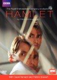 2 Sentence Review: Hamlet (BBC, 2009)