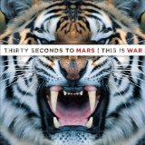 2 Sentence Review: This is War – 30 Seconds to Mars
