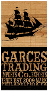 2 Sentence Review: Garces Trading Co. 11th and Locust in Philadelphia