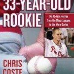 2 Sentence Review: The 33-Year-Old Rookie