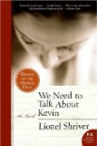 2 Sentence Review: We Need to Talk About Kevin