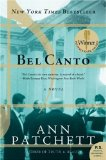 2 Sentence Review: Bel Canto by Ann Patchett
