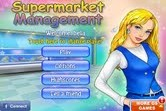 2 Sentence Review: Supermarket Management App by G5 Entertainment