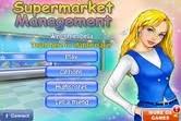 2 Sentence Review: Supermarket Management App by G5 Entertainment