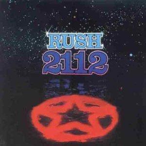 Matt Erickson's Top 100 Songs of All Time.  80-77