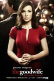 2 Sentence Review: The Good Wife (CBS Drama)