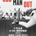 2 Sentence Review: Odd Man Out by Matt McCarthy