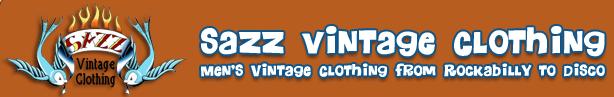 2 Sentence Review: Sazz Vintage in Old City, Philadelphia
