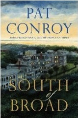2 Sentence Review: South of Broad by Pat Conroy