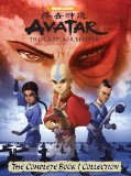 2 Sentence Review: Avatar: The Last Airbender