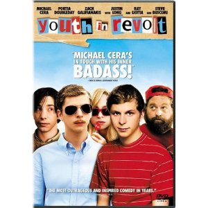 2 Sentence Review: Youth in Revolt