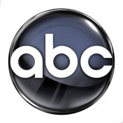 "2 Sentence Review: ABC's ""Downfall"""