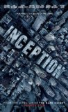 2 Sentence Review: Inception