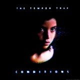 2 Sentence Review: Conditions by The Temper Trap