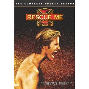 "Rescuing ""Rescue Me"""