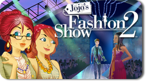 2 Sentence Review:  Jojos Fashion Show 2 – iwin, Inc.